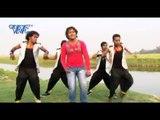 दे दा जंतर लइकी पतावे वाला - Lollypop - 2 (Bhojpuriya Rock Star) | Aadil Raj | Bhojpuri Rock Song