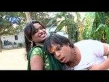 हमर सईया के खड़ा रहे - Bhojpuri Sexy Song | Lollypop 2 (Bhojpuriya Rock Star) | Aadil Raj | 2014