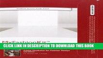 [PDF] MyFashionKit -- Access Card -- for Adobe Illustrator for Fashion Design (MyFashionKit