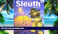 Big Deals  READING 2013 COMMON CORE READING STREET SLEUTH GRADE 3  Best Seller Books Most Wanted