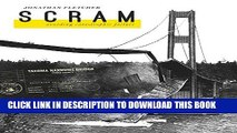 [PDF] SCRAM: Avoiding Catastrophic Failure Full Collection