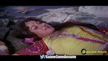 Pardesi Aaya Des Mein _ Lata Mangeshkar _ Pratigya 1975 Songs _ Hema Malini, Dharmendra