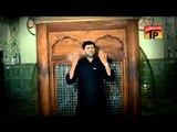 Aey Jan Ali Akber, Hasnain Abbas 2013-14