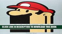 [Read] Geek-Art: An Anthology: Art, Design, Illustration   Pop Culture Popular Online