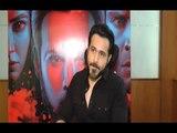 EXCLUSIVE INTERVIEW | Emraan Hashmi | Raaz Reboot