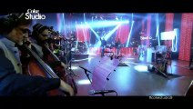 Khaki Banda - { Ahmed Jahanzeb & Umair Jaswal } { Episode 3, Coke Studio 9 } - HD Video Song 2016-)