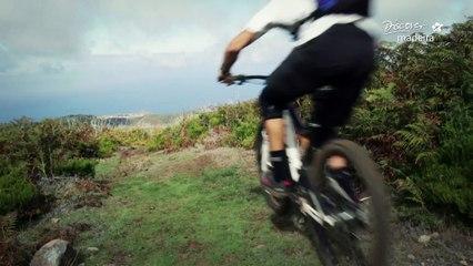 Discover Madeira Land Activities