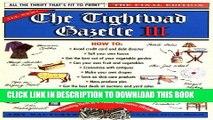 New Book The Tightwad Gazette III