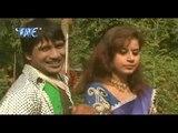 "अंखिया बा तोहार बड़ी बड़ी | Ankhiya Ba Tohar Badi Badi | Aadarsh Diwana ""Monu""| Hot Bhojpuri Song"