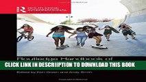 [New] Routledge Handbook of Youth Sport (Routledge International Handbooks) Exclusive Online