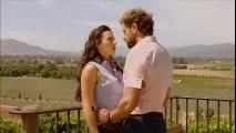 David y Luciana 10