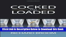 [Reads] Cocked   Loaded Online Ebook