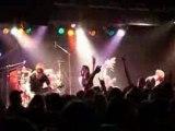 04 - Crucifere - eths live (par Boube)