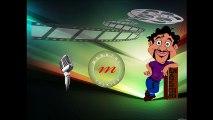 Janatha Garage Movie Review _ Jr NTR _ Mohanlal _ Samantha _ Nithya Menen _ Maruthi Talkies Review