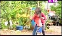Yeh Rishta Kya Kehlata Hai 3rd September 2016 News
