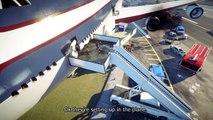 Tom Clancys Rainbow Six Siege Multiplayer Gameplay