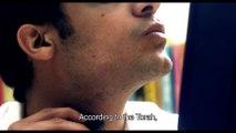 Rabin, the Last Day / Le Dernier Jour d'Yitzhak Rabin (2015) - Trailer (English Subs)