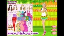 Jogos da Barbie jogos de vestir jogos da barbie fazendeira