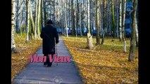 Mon Vieux ( Daniel Guichard ) - Kim Yến