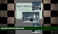 EBOOK ONLINE  Bed Bugs: Bed Bugs Treatment   Getting Rid Of Bed Bugs For New York City Tourists