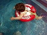 2007-07-17_a la piscine