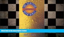 there is The Scottish Beer Bible: The Essential Guide to Over 150 Scottish Beers and Lagers