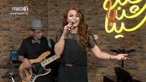 Chandshanbeh – Sahars live performance / چندشنبه – اجرای زنده سحر