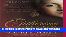 [PDF] Catherine the Great: Portrait of a Woman Popular Colection