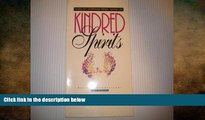 there is  Kindred Spirits: A Home Bartending Guide 250 of the Most Popular Drinks