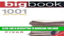 [PDF] Big Book of Real Estate Ads: 1001 Ads That Sell Full Colection
