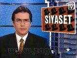 İnter Star Haber Bülteni ve Spor Haberleri - 1993