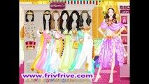 Jogos da Barbie de vestir jogos da barbie egipcia