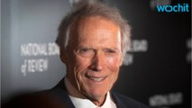 Telluride Film Festival To Premiere New Clint Eastwood Film