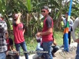 08 Sing kuat Utami dewi fortuna MONATA Live AL DUGAL Community 2016