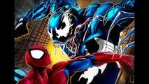 Español EspañolDibujos Spiderman Hombre Araña En juguetes CxBWdQoer