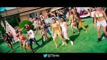 Daddy Mummy VIDEO Song  Urvashi Rautela  Kunal Khemu  DSP  Bhaag Johnny  T-Series - YouTube