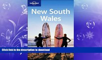 FAVORIT BOOK New South Wales (Lonely Planet New South Wales) READ PDF BOOKS ONLINE