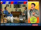 Nawaz Sharif will get huge amount of money in orange line project -  Imran khan criticize Nawaz Sharif