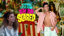 Joe's Dumb Show - Saved By The Bell Episodes That I Wish They Made with Zack Morris Part 2