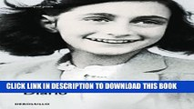 [PDF] El Diario de Ana Frank (Anne Frank: The Diary of a Young Girl) (Spanish Edition) Popular