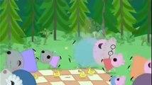 Peppa Pig italiano Stagione 04 nuovi episodi 32 - 44 | Peppa Pig italiano Stagione completa