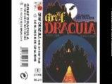 Graf Dracula, Schloss des Grauens Teil 1 ( ) MC 19   - Alte Hörspiele by Thomas Krohn© ♥ ♥ ♥