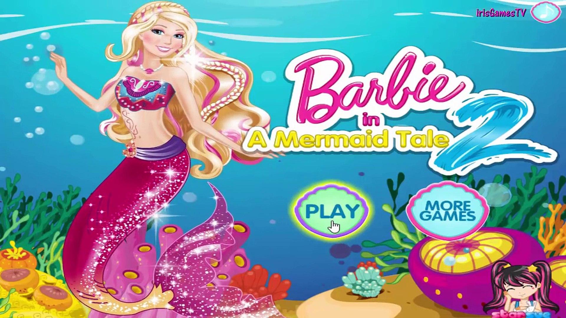 Mermaid tale 2 dress up games lac leamy casino theatre