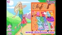 Jogos da Barbie de vestir jogos da barbie dançarina