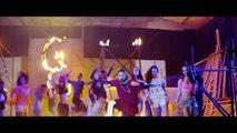 Patt Lainge (Full Song) - Desi Rockstar 2 - Gippy Grewal Feat.Neha Kakkar  Dr.Zeus  Speed Records