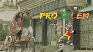 Grameenphone Presents - Problem ta ki  by Niaz Kamran Abir - New Bangla Natok 2017  -bangla natok - New bangla natok