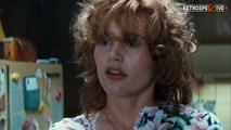 Geena Davis As A Thelma (From Thelma & Louise) (1991)