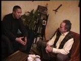 Kamel un algerien ancien musulman devenue pasteur evangelique au service de Jesus