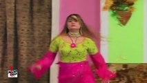 MERA TAN MAN PYASA - LAILA SIDIQUI MUJRA - PAKISTANI MUJRA DANCE