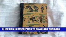 [PDF] Alices Adventures in Wonderland and Through the Looking Glass, by Lewis Carroll ... Full